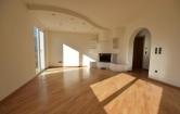 Appartamento in vendita a Gargazzone, 4 locali, zona Località: Gargazzone, prezzo € 435.000 | Cambio Casa.it