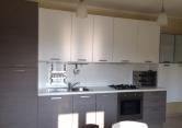 Appartamento in affitto a Rovigo, 2 locali, prezzo € 450 | Cambio Casa.it