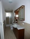 Appartamento in affitto a Vigonovo, 2 locali, zona Località: Vigonovo - Centro, prezzo € 440 | Cambio Casa.it