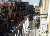 Appartamento in vendita a Marcellina, 3 locali, zona Località: Marcellina, prezzo € 99.000 | Cambio Casa.it