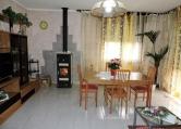 Villa in vendita a Ceregnano, 5 locali, zona Zona: Canale, prezzo € 155.000 | Cambio Casa.it