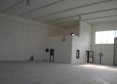 Capannone in vendita a Carmignano di Brenta, 9999 locali, zona Località: Carmignano di Brenta, Trattative riservate | CambioCasa.it