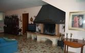 Rustico / Casale in vendita a Selvazzano Dentro, 9999 locali, zona Zona: Caselle, prezzo € 740.000 | CambioCasa.it