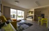 Appartamento in vendita a Lana, 3 locali, zona Località: Lana - Centro, prezzo € 355.000 | Cambio Casa.it