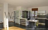 Appartamento in vendita a Anzano del Parco, 5 locali, zona Località: Anzano del Parco, prezzo € 330.000 | Cambio Casa.it