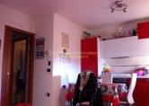 Appartamento in vendita a Rosolina, 3 locali, zona Località: Rosolina, prezzo € 130.000 | Cambio Casa.it
