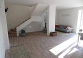 Villa in vendita a Terlago, 5 locali, zona Località: Terlago - Centro, prezzo € 400.000   Cambio Casa.it