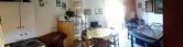 Appartamento in vendita a Manerba del Garda, 2 locali, zona Zona: Pieve, prezzo € 110.000 | CambioCasa.it