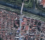 Appartamento in affitto a Padova, 4 locali, zona Località: Pontevigodarzere, prezzo € 600 | Cambio Casa.it
