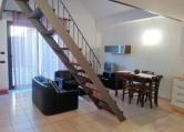 Appartamento in vendita a Sant'Angelo in Vado, 2 locali, zona Località: Sant'Angelo in Vado - Centro, prezzo € 110.000 | CambioCasa.it