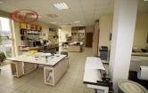 Ufficio / Studio in vendita a Terranuova Bracciolini, 2 locali, prezzo € 310.000 | CambioCasa.it