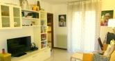 Appartamento in vendita a Quarto d'Altino, 3 locali, zona Località: Quarto d'Altino, prezzo € 124.000 | CambioCasa.it