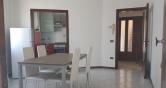 Appartamento in affitto a Albignasego, 3 locali, zona Zona: San Giacomo, prezzo € 575   CambioCasa.it