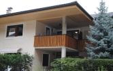 Appartamento in vendita a Magrè sulla Strada del Vino, 2 locali, zona Località: Magrè - Centro, prezzo € 160.000 | Cambio Casa.it