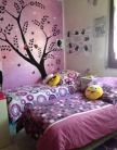 Appartamento in vendita a Masi, 8 locali, zona Località: Masi - Centro, prezzo € 118.000 | CambioCasa.it