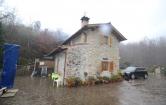 Villa in vendita a Castelfranco Piandiscò, 5 locali, zona Località: Botriolo, prezzo € 280.000 | CambioCasa.it