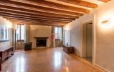 Appartamento in vendita a Vicenza, 4 locali, zona Zona: Centro storico, prezzo € 525.000 | Cambio Casa.it