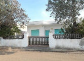 Villa in vendita a Racale, 4 locali, zona Zona: Torre Suda, prezzo € 130.000 | Cambio Casa.it