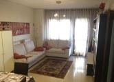 Appartamento in vendita a Padova, 4 locali, zona Località: Santa Rita, prezzo € 210.000 | Cambio Casa.it