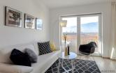 Appartamento in vendita a Montagna, 3 locali, zona Località: Montagna, prezzo € 290.000 | Cambio Casa.it