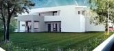 Villa Bifamiliare in vendita a Montecchio Maggiore, 4 locali, zona Località: Montecchio Maggiore, prezzo € 370.000   CambioCasa.it