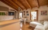 Appartamento in vendita a Maserà di Padova, 3 locali, zona Località: Maserà - Centro, prezzo € 135.000 | Cambio Casa.it