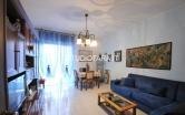 Appartamento in vendita a Trezzano sul Naviglio, 3 locali, prezzo € 160.000 | Cambio Casa.it