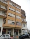 Appartamento in vendita a Abano Terme, 3 locali, zona Località: Abano Terme - Centro, prezzo € 92.000 | CambioCasa.it