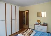 Appartamento in affitto a Cervarese Santa Croce, 2 locali, zona Località: Cervarese Santa Croce, prezzo € 450 | Cambio Casa.it