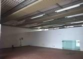 Laboratorio in vendita a Vigonza, 9999 locali, zona Zona: Busa, prezzo € 499.000 | CambioCasa.it