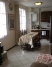 Appartamento in vendita a Stellanello, 3 locali, zona Località: Stellanello - Centro, prezzo € 109.000 | Cambio Casa.it