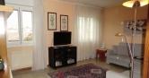 Appartamento in vendita a Mezzolombardo, 4 locali, zona Località: Mezzolombardo, prezzo € 185.000   Cambio Casa.it