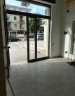 Negozio / Locale in vendita a Palermo, 1 locali, prezzo € 135.000 | Cambio Casa.it
