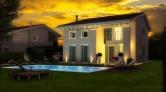 Villa in vendita a Castello di Godego, 4 locali, zona Località: Castello di Godego, prezzo € 290.000 | CambioCasa.it
