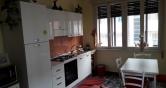 Appartamento in affitto a Rovigo, 3 locali, zona Zona: Commenda ovest, prezzo € 380 | Cambio Casa.it