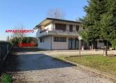 Altro in vendita a Abano Terme, 7 locali, prezzo € 270.000 | Cambio Casa.it