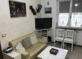 Appartamento in affitto a Rovellasca, 2 locali, prezzo € 500 | Cambio Casa.it