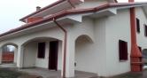 Villa Bifamiliare in vendita a Noventa Padovana, 4 locali, zona Zona: Oltre Brenta, prezzo € 340.000 | Cambio Casa.it