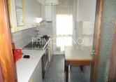 Appartamento in affitto a Trento, 2 locali, zona Zona: Bolghera , prezzo € 580 | Cambio Casa.it