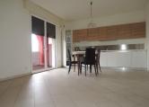 Appartamento in affitto a Pescantina, 2 locali, zona Zona: Balconi, prezzo € 500 | Cambio Casa.it
