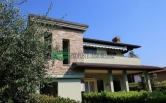 Appartamento in vendita a Passirano, 3 locali, zona Zona: Monterotondo, prezzo € 120.000 | CambioCasa.it