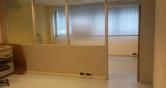 Ufficio / Studio in affitto a Trento, 9999 locali, zona Zona: Cristore, prezzo € 500 | Cambio Casa.it