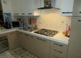 Appartamento in vendita a Villadose, 3 locali, zona Località: Villadose - Centro, prezzo € 95.000 | CambioCasa.it