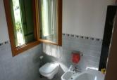 Appartamento in vendita a Grumolo delle Abbadesse, 3 locali, zona Località: Grumolo delle Abbadesse, prezzo € 145.000 | Cambio Casa.it
