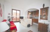 Appartamento in affitto a Desio, 2 locali, zona Località: Desio, prezzo € 650 | CambioCasa.it