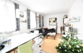 Appartamento in vendita a Lana, 3 locali, zona Località: Lana - Centro, prezzo € 370.000 | Cambio Casa.it