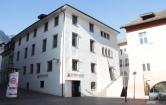 Appartamento in affitto a Caldaro sulla Strada del Vino, 2 locali, zona Località: Caldaro / Centro, prezzo € 700 | Cambio Casa.it