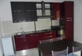 Appartamento in affitto a Villamarzana, 2 locali, prezzo € 350 | Cambio Casa.it