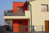 Villa a Schiera in vendita a Veggiano, 5 locali, zona Zona: Santa Maria, prezzo € 210.000 | Cambio Casa.it