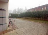 Appartamento in vendita a Paese, 5 locali, zona Zona: Postioma, prezzo € 120.000 | Cambio Casa.it